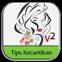 Tips Kecantikan Wanita 2015 icon