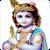 Krishna Ringtones file APK for Gaming PC/PS3/PS4 Smart TV