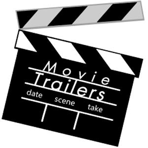 Movie trailers tube
