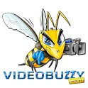 VideoBuzzy - Video Buzz icon