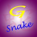 Snake G icon