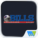 Bills Digest icon