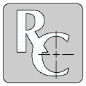 RapidCAD Viewer Demo icon