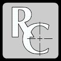 RapidCAD Viewer Demo icon