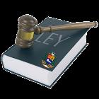 Ley Orgánica de Precios Justos icon