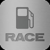 RACE Gasolineras