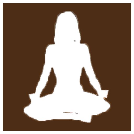 Антонов медитации