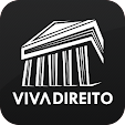 Viva Direit.. file APK for Gaming PC/PS3/PS4 Smart TV