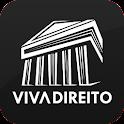 Viva Direito icon