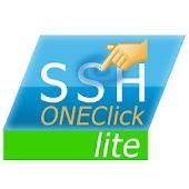 SSHOneClick Lite