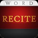 生词本背单词 icon