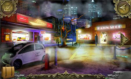 Dark Stories: Crimson Shroud 1.7.1 screenshot 240438