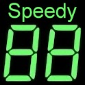 Speedy Pro icon