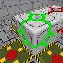 FPSoko icon