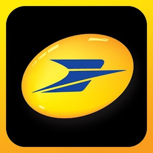 La poste android apps on google play - Post office bureau de change buy back ...