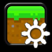 MCAdmin - Minecraft Admin