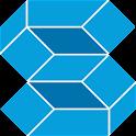Syskonf CheckPoint icon
