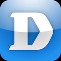 mydlink Lite icon