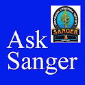 Ask Sanger icon