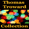 Thomas Troward Collection icon