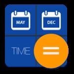 TimeSpan Time Calculator