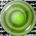 Vapour Pressures logo