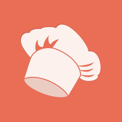 Japanese food recipes for free 遊戲 App LOGO-硬是要APP