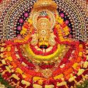 Khatu Shyam Chalisa,Aarti,Pics icon