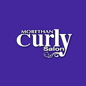 More Than Curly Salon