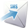aSMS Pro – Free MMS and SMS logo
