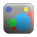 Magnetocure icon