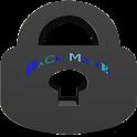 Hack_Master icon