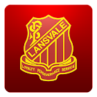 Lansvale Public School icon