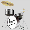 DRUM Ringtones Vol.1 icon