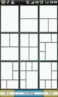 Screenshot of Smart Wallpaper