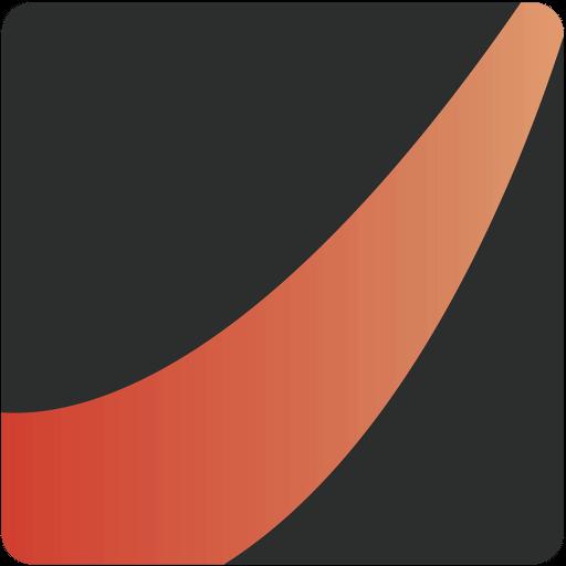 Incline Event Tracker 商業 App LOGO-APP試玩