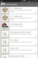 Screenshot of Armed Merchants +
