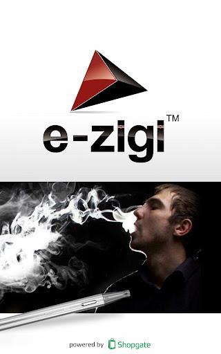 e-zigi