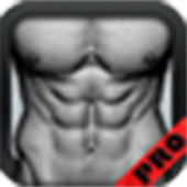 Ab Workout X -Six Pack FREE
