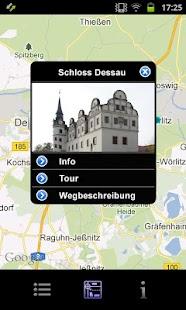 Fremde Welt ganz nah- screenshot thumbnail