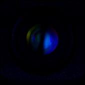 音無C(おとなし) シンプル機能の無音カメラ 簡単、軽快