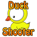 Duck Shooter icon