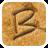Bantumi | Mancala Puzzle Game logo