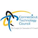 CT Tech Council logo