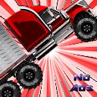 Big Rig Racing NO ADS icon