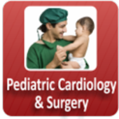 Pediatric Cardiology and Surge