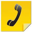 Call Notes Pro logo