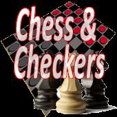 Chess n Check