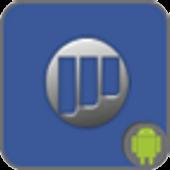 mobilesheep