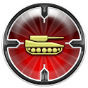 Tank Ace Reloaded Lite icon